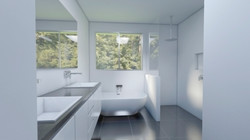 REV 1 BATHROOM