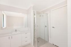 11 Medina Bathroom angle 1