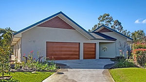 Coolwater Constructions - Clients Choice