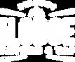 TheLodge_Logo_White.png