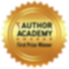 Award_Emblem.png