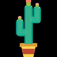 cactus-5.png