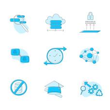 Fluree Icon Pack.jpg