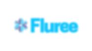 fluree.png