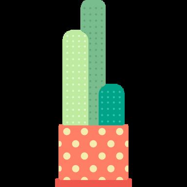 cactus-7.png