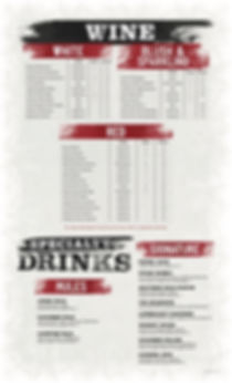 TheLodgeBelmont Drink Menu2.jpg