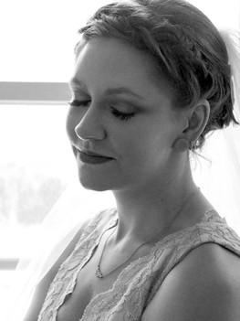 Nicole Beattie Photography