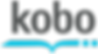 1000px-Kobo_logo.svg.png