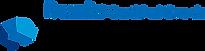 RCC logo 060415.png