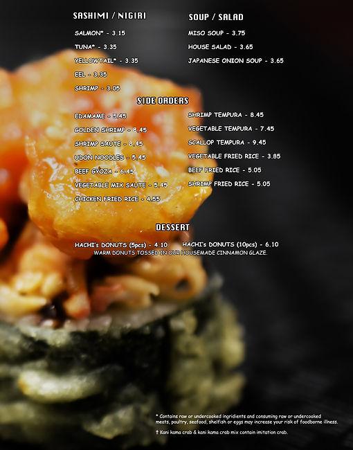 May2020_SideOrder_Website.jpg
