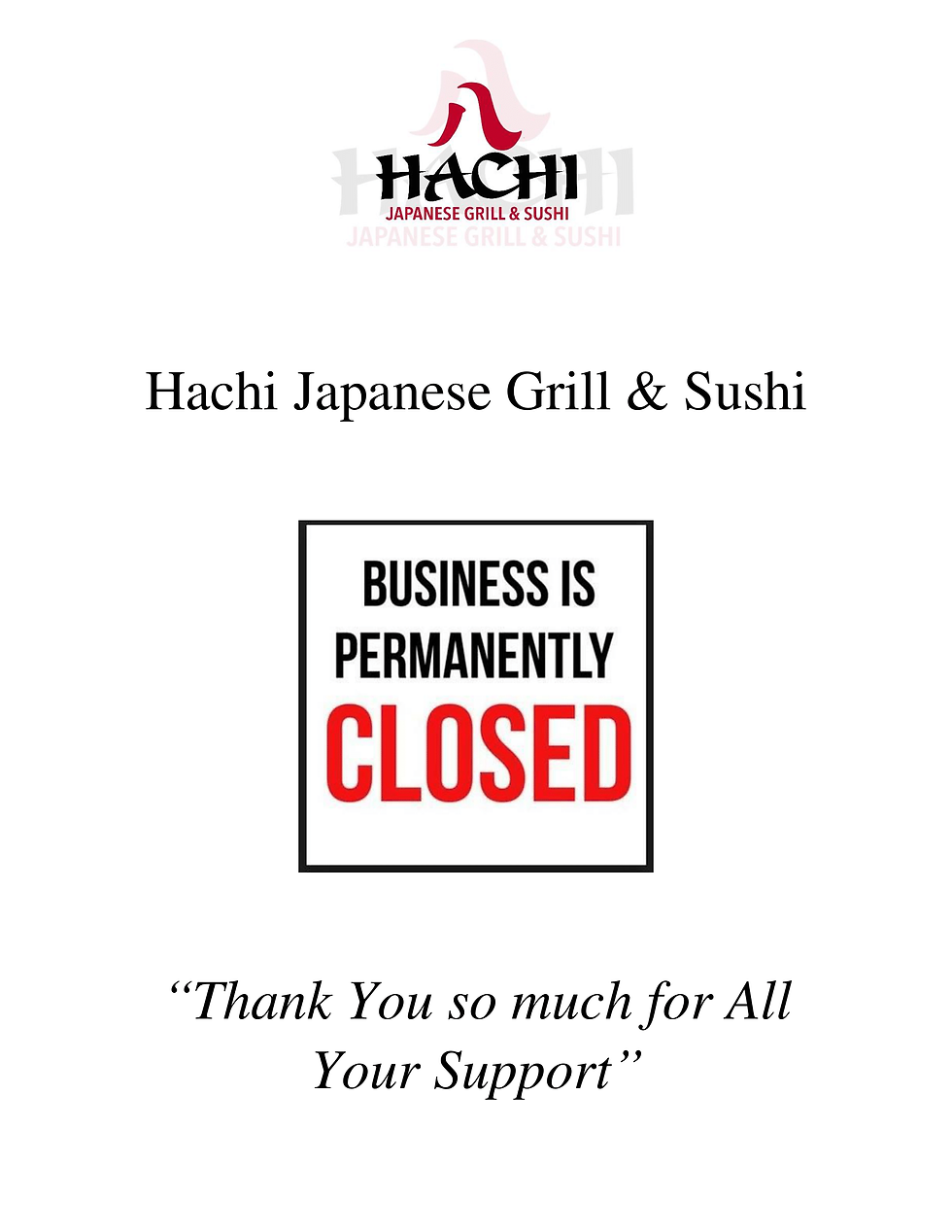 Hachi Japanese Grill-1.png