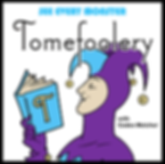 ¡TOMEFOOLERY_LOGO!.png