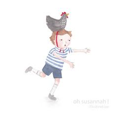 Chicken boy.jpg