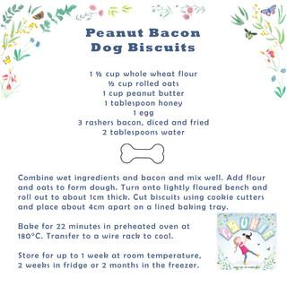 Peanut Bacon Dog Biscuits.jpg
