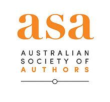 ASA_square_logo_black_orange_RGB.jpg