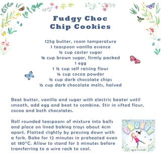 Fudgy Choc Chip Cookies.jpg