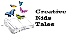 CKT-Logo-2015-wide-bw-500w.png