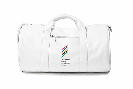 Duffel-Bag-in-White-Leather-201604122149