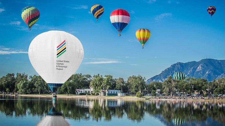 Olympic_HotAirBalloons-1410x794.jpg