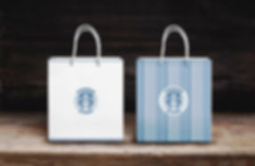Shopping Bag PSD MockUp 2 Shadow.jpg