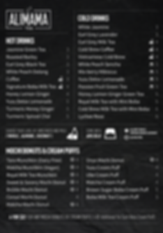 Menu for Web 20191204 Normal-01.png