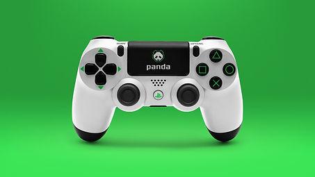 PandaGlobal_PScontroller-1410x793.jpg