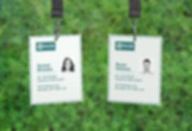 ID Card PSD MockUp.jpg