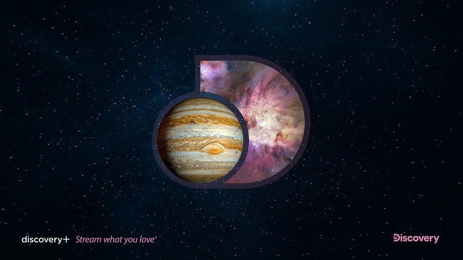 DiscoveryPlus_Space-Horizontal2.jpg