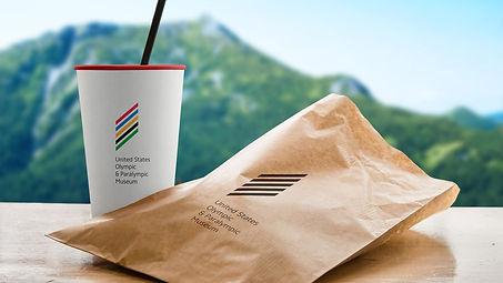 Olympic_Cafe-1410x793.jpg
