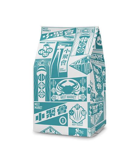 Packaging-5079-2017-06-01_670.jpg