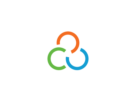 Corus International | Logo, Identity