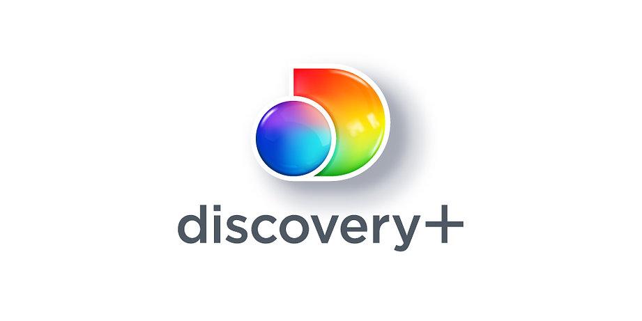 DiscoveryPlus_ColorBand.jpg