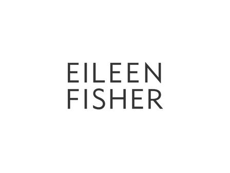 Eileen Fisher | Brand Extension