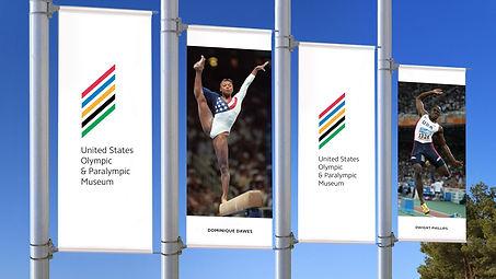 Olympic_Banners-1410x793.jpg