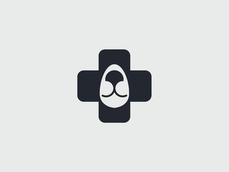 Chengdu Bear Rescue Centre | Logo, Identity