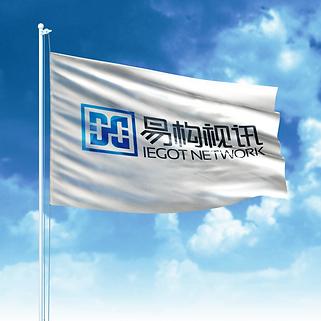 大型旗帜1.png