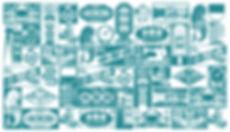 Alllogomarks.jpg