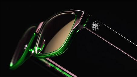 PandaGlobal_Glasses.jpg