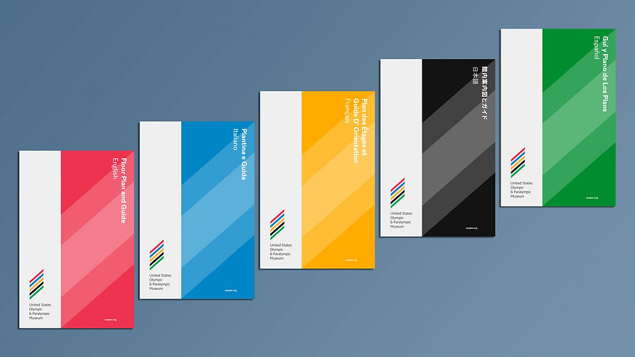 USOlympic_Brochures-2820x1586.jpg