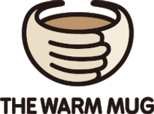 CL+logo.png