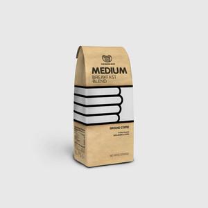 Ground+Coffee+Bag.jpg