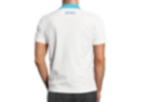 Back View.png
