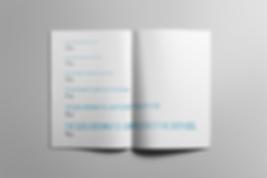 04-brochure-a4-vert.png