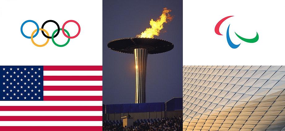 USOM-Olympic-inspiration-051220-r4-2820x