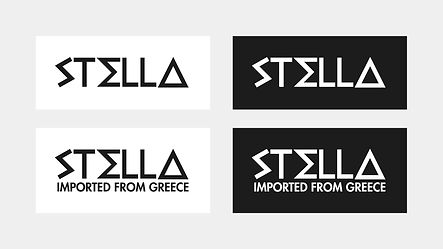 Stella-01.jpg