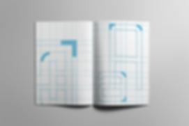 01-brochure-a4-vert.png