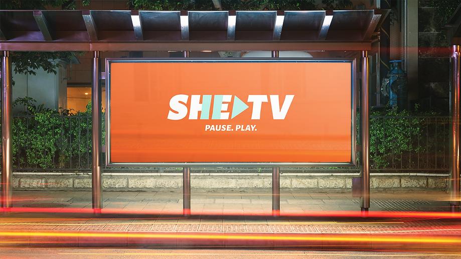 SheTV SVG123-06 contrast.png
