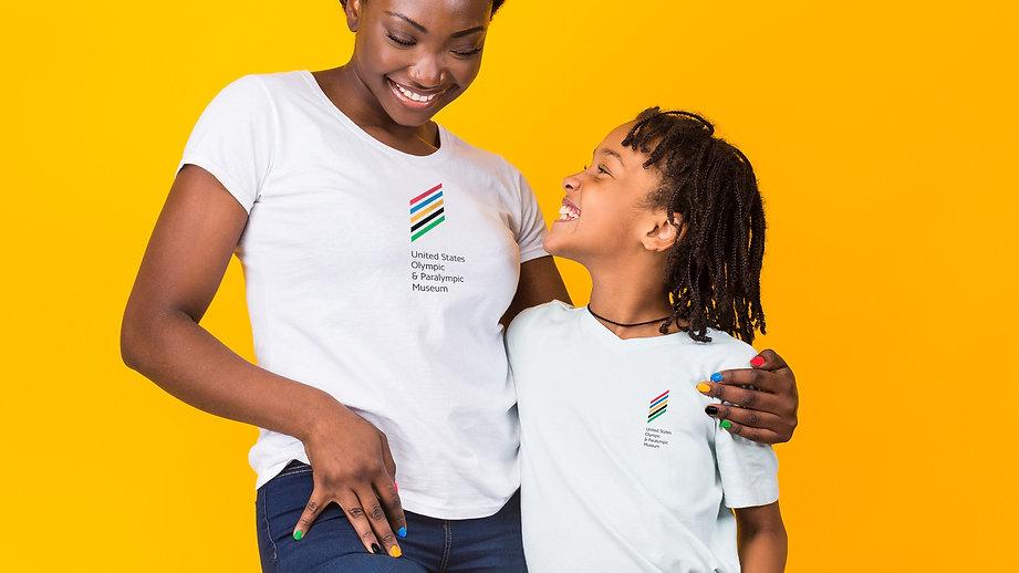 Olympic_Shirts2-2820x1586.jpg