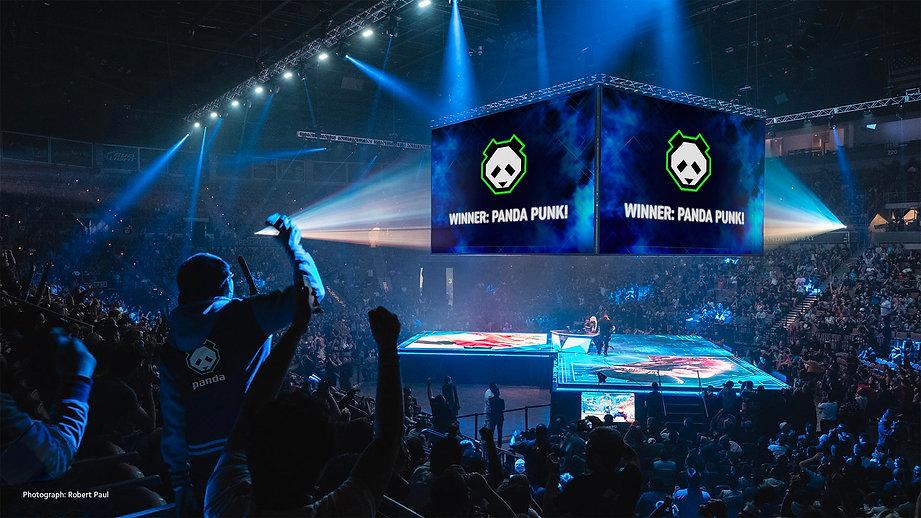 PandaGlobal_Arena3.jpg