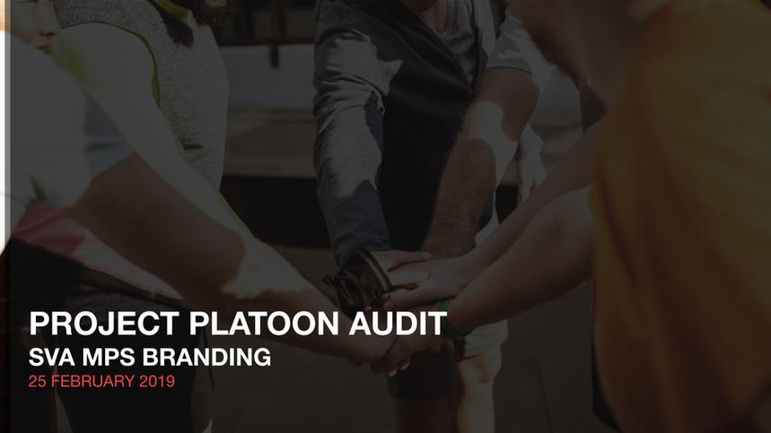 2. Brand Audit_1.jpg